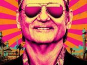 """Segundo trailer oficial v.o. """"rock kasbah"""" bill murray"""