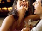 Como Risa Ayuda Perder Peso Mejorar Salud