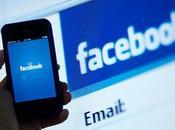 Facebook rompe record, estar conectados 1,000 millones usuarios