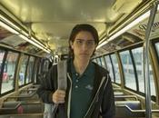 muestra adelanto capítulo estreno Fear Walking Dead.