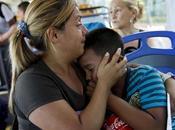"""historia repite """"maduro está haciendo colombianos hitler hizo judíos"""" (+fotos desgarradoras)"""