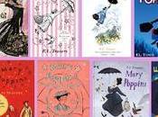 Mary Poppins (Mary