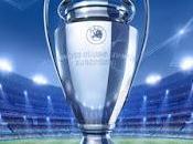 Rivales Sevilla Fase Grupos Champions League