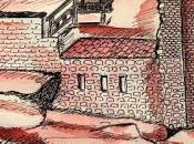 Castillo Peracense: otro punto vista.