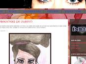 """Evolución este blog: """"lola kabuki, esto hacer..."""""""