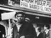 batalla Chile, para olvidemos…