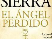 mejores libros Javier Sierra
