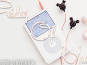Friday Music: Something Great World Christina Aguilera