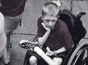 ¿Cómo hablarle niños sobre discapacidad?