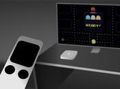 Revelan especificaciones seria próximo Apple