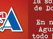 Gracias Doña Coca