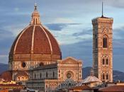 Catedrales bonitas Europa