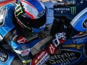 Silverstone tiene parrilla configurada: Navarro, Lowes Márquez protagonistas