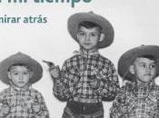 mejores novelas Javier Marías