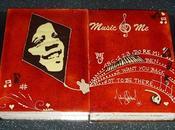 Music Michael Jackson