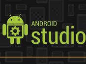 Como instalar Android Studio Linux Ubuntu Mint