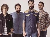 Supersubmarina confirmados para Gibraltar Music Festival