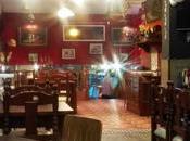 Restaurante bizzon benalmádena, málaga