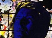 David Bowie Loving Alien (1985)