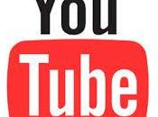 Visita canal Youtube!!!!!!!!.