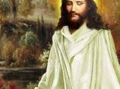 """""""Ese gran yogui llamado Cristo"""" artículo completo Joaquín Weil yogaenred.com, destacado boletín semanal."""