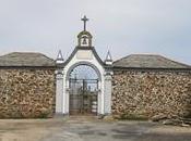 Cementerio figueras. miscelánea