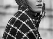Zlata Semenko viste Balenciaga para Bazaar España