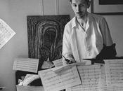 "gato ""Rajah Mahatmah Hoyden"" compositor Alan Hovhaness"