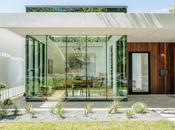Casa Moderna Austin