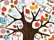 Iniciativa árbol libros