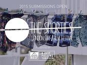 Competición cortos! Comienza London Surf Film Festival Reef Shorties
