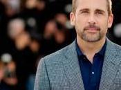 Steve Carell ocupa lugar Bruce Willis nuevo Woody Allen