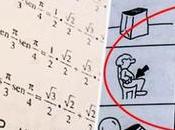personas reprobaron exámenes manera creativa ¡Merecen 10!5. Positivismo máximo nivel Exámenes destruirán humanidad