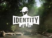 Identity MMORPG futuro roleplay?