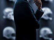 """trailer afiche """"Concussion"""", drama protagonizado Will Smith"""