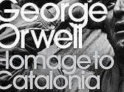 Guerra Civil Española Revolución Fallida