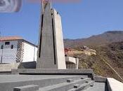 Plaza España Adeje Menis Arquitecto Tenerife