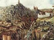 Cigarrales Históricos Toledo: Cigarral Jesuitas