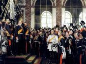 colonialismo alemán