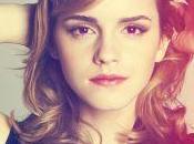 cita Septiembre Emma Watson