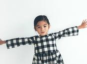 Little Capsule Zara: Momentos Blanco Negro