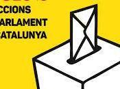 Consecuencias declaración independencia Catalunya
