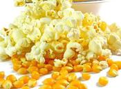 Palomitas maíz para microondas ¿cancerígenas?