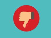 errores debes evitar como empresa Instagram