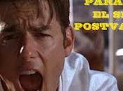 Especial: Películas para superar sindrome postvacacional