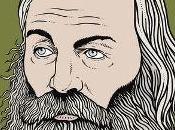 Crónica mismo Walt Whitman