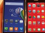 ¿Tienes smartphone Lenovo, Huawei Xiaomi?. cuidado, puede traer virus precargado