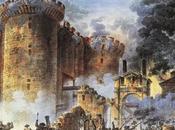Guía para estudio cronológico revolución francesa este blog