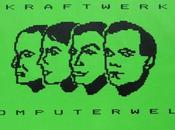Kraftwerk computerwelt inches