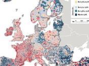 Apuntes sobre demografía